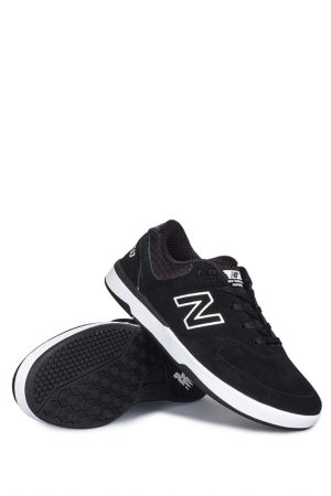 new-balance-numeric-pj-stratford-533-black-white-01
