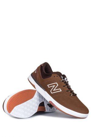new-balance-numeric-pj-stratford-533-cocoa-01