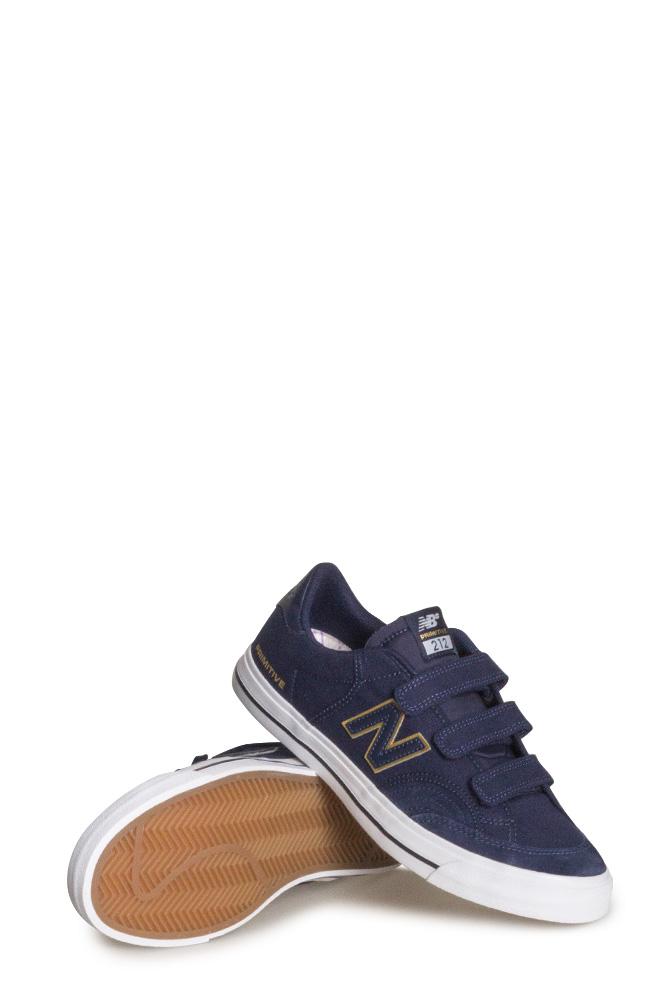 new-balance-numeric-primitive-212-shoe-navy-01