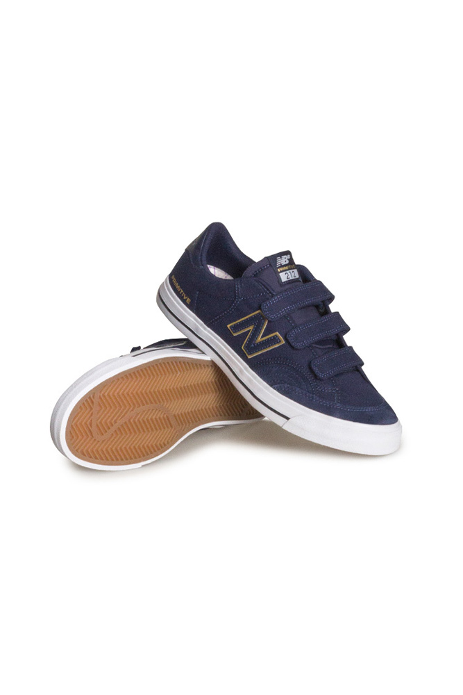 new-balance-numeric-primitive-212-schuh-marineblau-842681-60-10