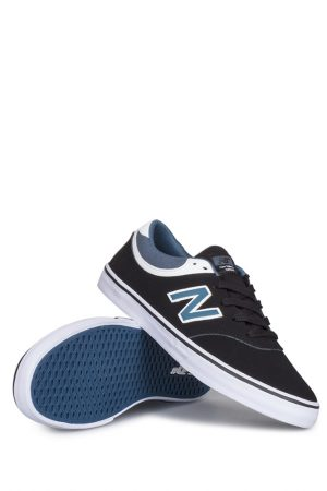 new-balance-numeric-quincy-254-black-stone-01