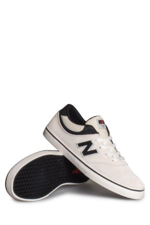 new-balance-numeric-quincy-254-shoe-off-white-01