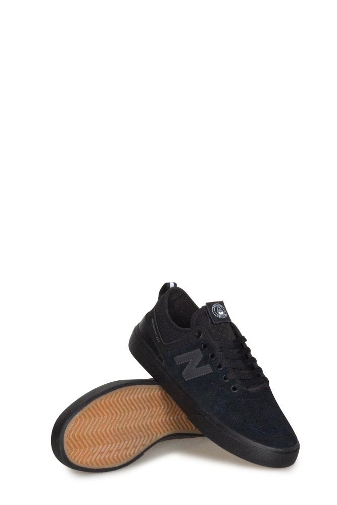 new-balance-numeric-rufus-379-shoe-black-black-01