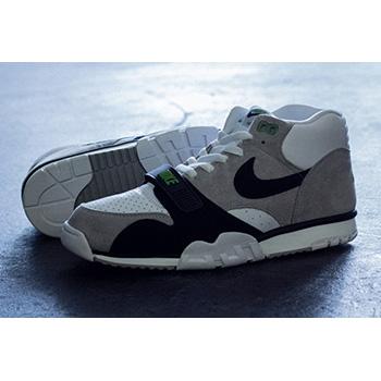 Nike Shoes | Nike Surf Raider Boys