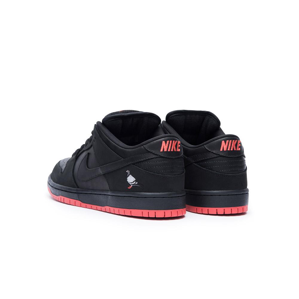 nike-sb-black-pigeon-dunk-staple-design-02