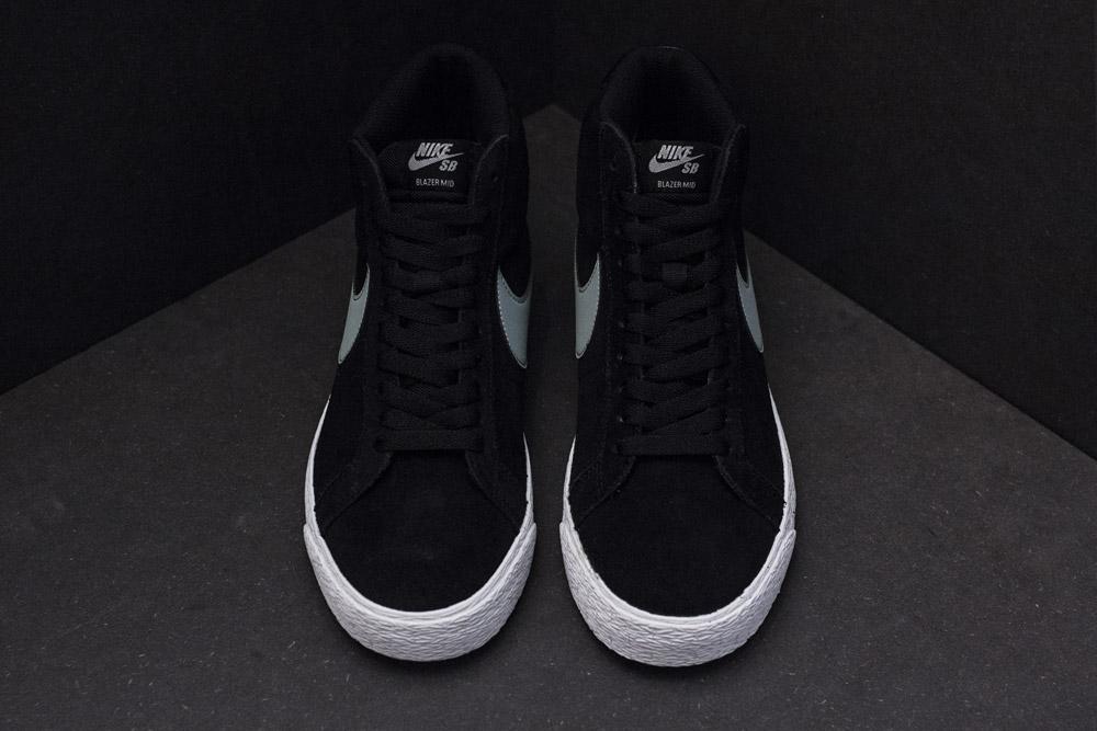 Nike SB Blazer SB Premium SE - Bonkers