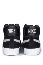 nike-sb-blazer-sb-premium-se-black-base-grey-white-03