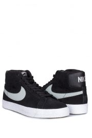 nike-sb-blazer-sb-premium-se-black-base-grey-white-04