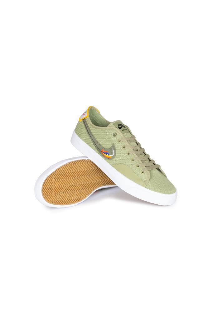 nike-sb-blzr-court-shoe-daan-van-der-linden-dusty-olive-medium-olive-01