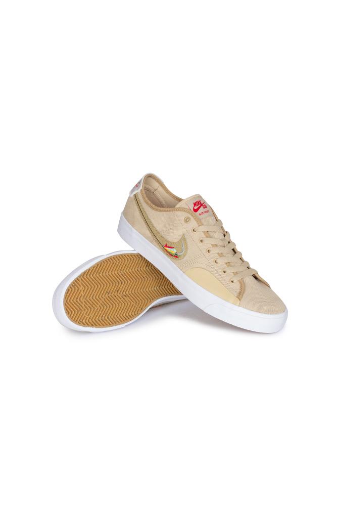 nike-sb-blzr-court-shoe-daan-van-der-linden-grain-parachute-beige-01