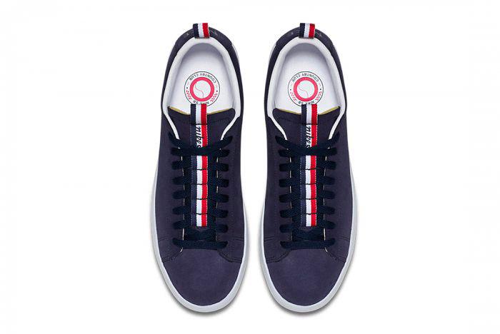 Buy Nike Sb Online Europe