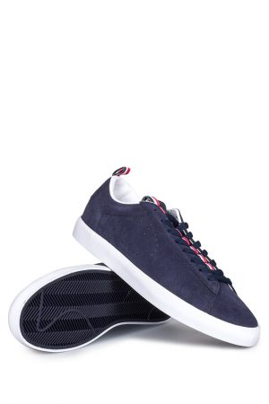 nike-sb-call-me-917-blazer-low-prm-qs-obsidian-obsidian-white-action-red-01