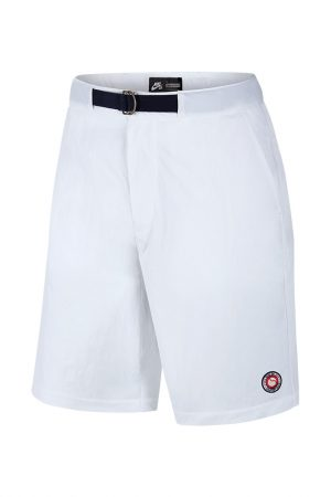 nike-sb-call-me-917-country-club-short-white-gorge-green-01