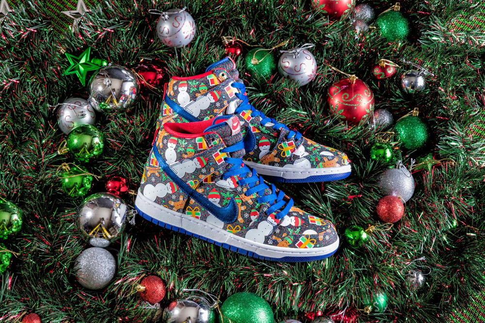 nike-sb-concepts-dunk-high-trd-qs-ugly-sweater-01