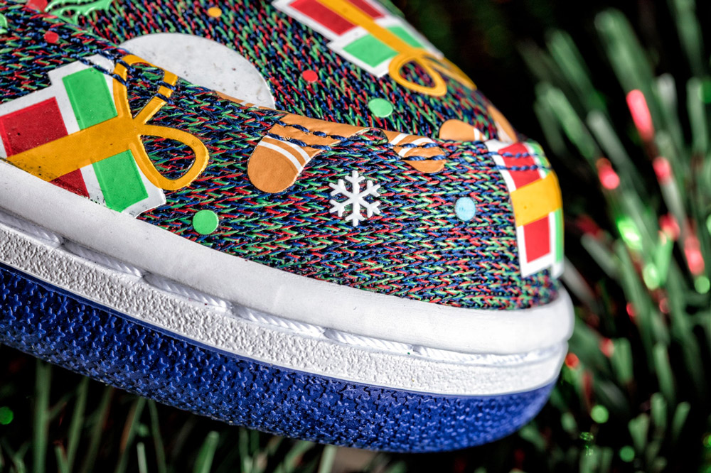 nike-sb-concepts-dunk-high-trd-qs-ugly-sweater-02