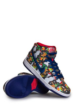 nike-sb-concepts-dunk-high-trd-qs-ugly-sweater-shoe-blue-ribbon-01