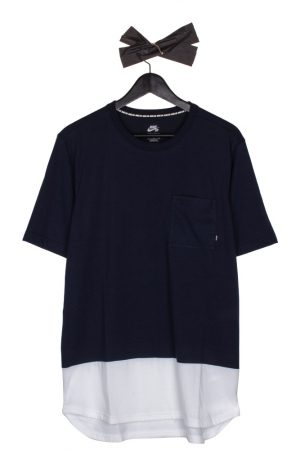 nike-sb-dri-fit-pocket-t-shirt-obsidian-white-01