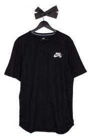 nike-sb-dry-t-shirt-black-white-01