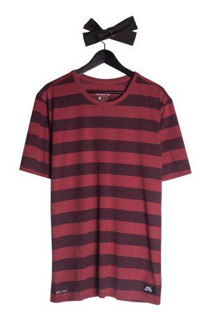 nike-sb-dry-t-shirt-cedar-obsidian-01