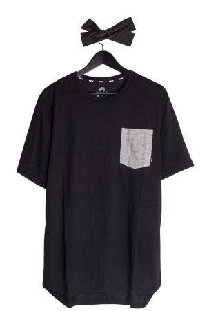 nike-sb-dry-top-pocket-t-shirt-black-grey-heather-01