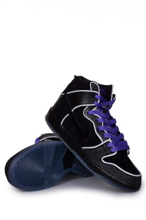 nike-sb-dunk-high-elite-sb-black-box-black-black-white-purple-haze-01