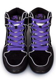 nike-sb-dunk-high-elite-sb-black-box-black-black-white-purple-haze-02