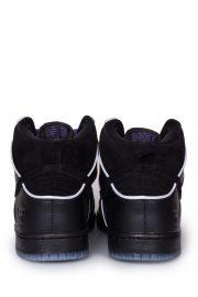 nike-sb-dunk-high-elite-sb-black-box-black-black-white-purple-haze-03