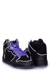 nike-sb-dunk-high-elite-sb-black-box-black-black-white-purple-haze-04