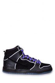 nike-sb-dunk-high-elite-sb-black-box-black-black-white-purple-haze-05