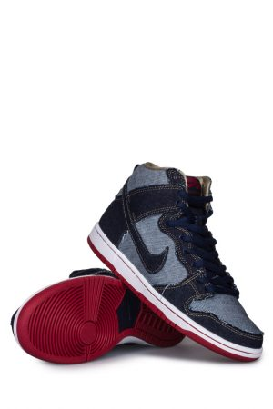 nike-sb-dunk-high-qs-reese-denim-shoe-01