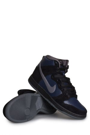 nike-sb-dunk-high-trd-qs-gino-shoe-black-light-graphite-obsidian-01