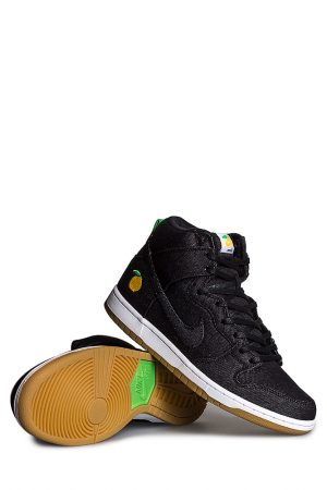 nike-sb-dunk-high-trd-qs-momofuku-shoe-black-white-laser-orange-01