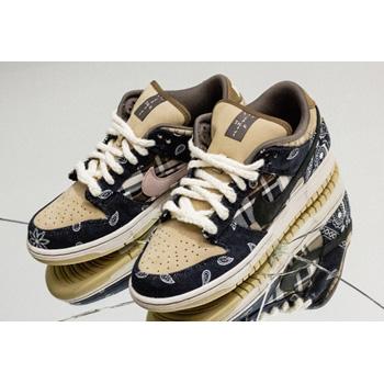 sneaker Bonkers