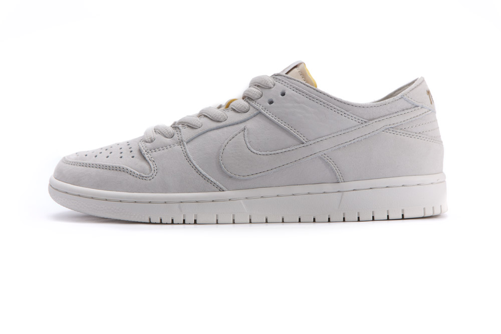 nike-sb-dunk-low-deconstructed-pack-01