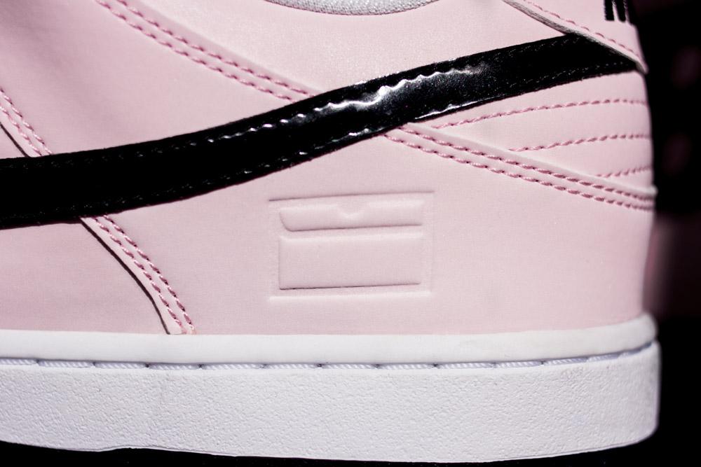 nike-sb-dunk-low-elite-pink-box-bonkers-blog-02
