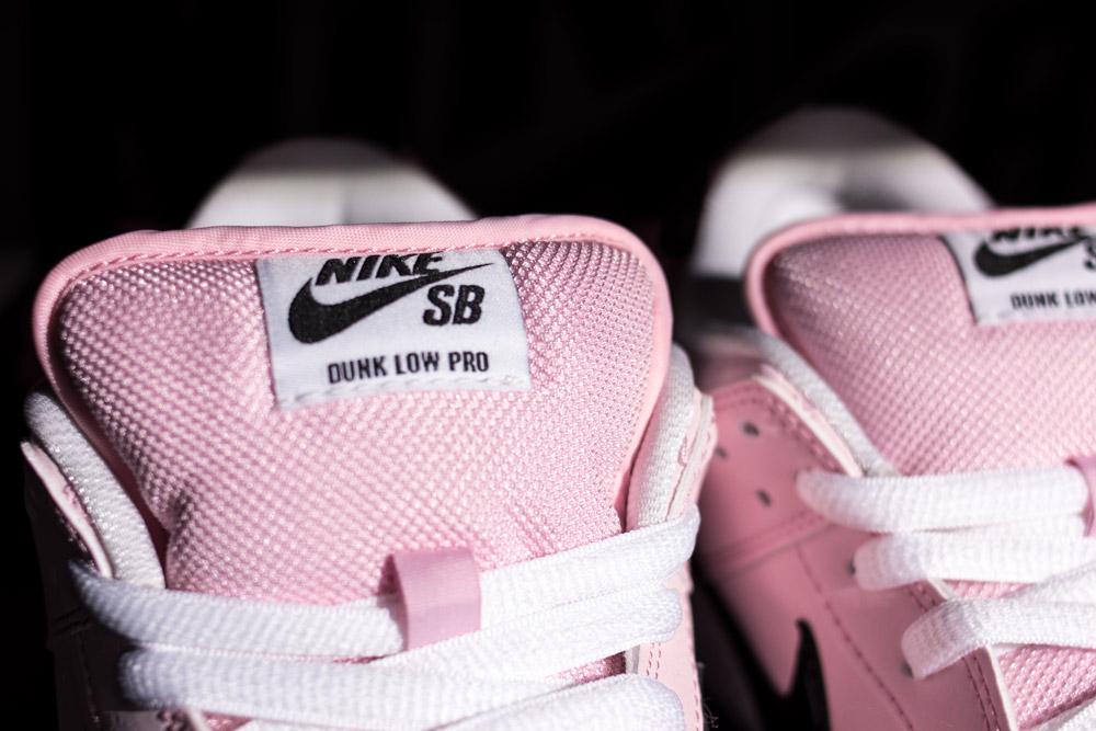 nike-sb-dunk-low-elite-pink-box-bonkers-blog-03