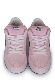 nike-sb-dunk-low-elite-sb-pink-box-prism-pink-black-white-02