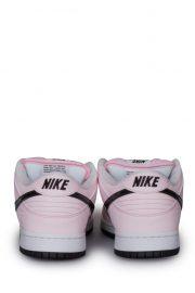 nike-sb-dunk-low-elite-sb-pink-box-prism-pink-black-white-03