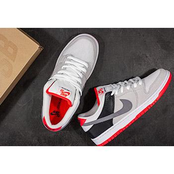 Nike Air Max 90 Ultra Infrared Drops Spring 2016   Nice Kicks
