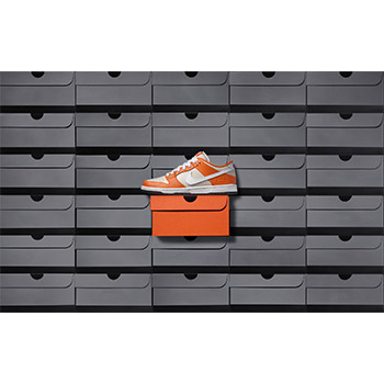 nike-sb-dunk-low-premium-sb-orange-box-blog-titel