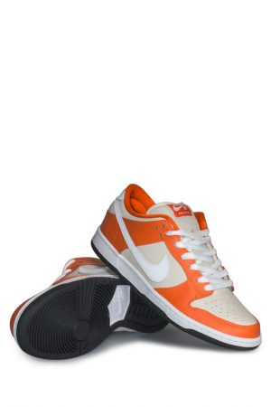nike-sb-dunk-low-premium-sb-orange-box-safety-orange-white-cream-01