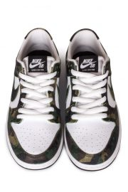 nike-sb-dunk-low-pro-legion-green-white-black-02