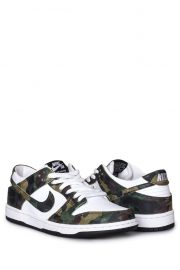 nike-sb-dunk-low-pro-legion-green-white-black-04