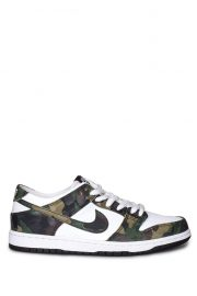 nike-sb-dunk-low-pro-legion-green-white-black-05