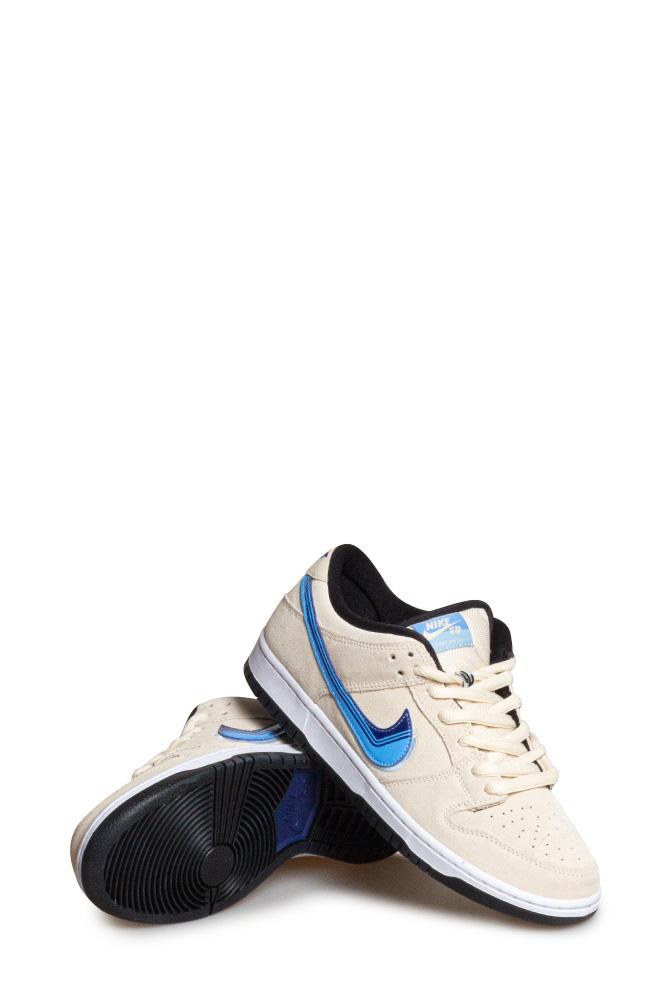 Nike SB Dunk Low Pro Shoes Light