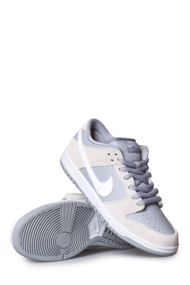 fae7b485ce5b ... Dunk Low TRD Shoe Summit White White Wolf Grey. Previous. Next