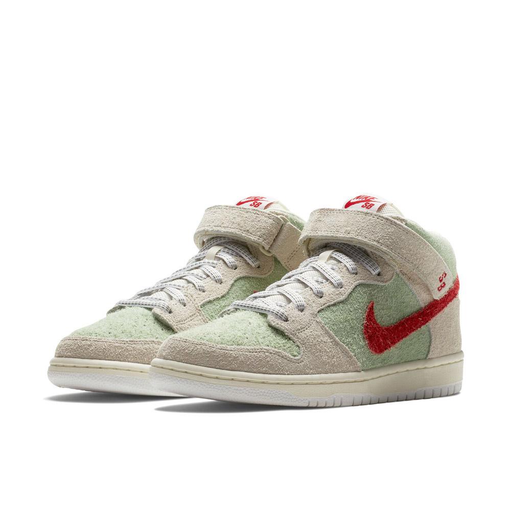 Nike Dunk Araignée Blanche Mi Pro Qsp Veuve nouvelle remise vente bas prix  sortie rabais NxAtH
