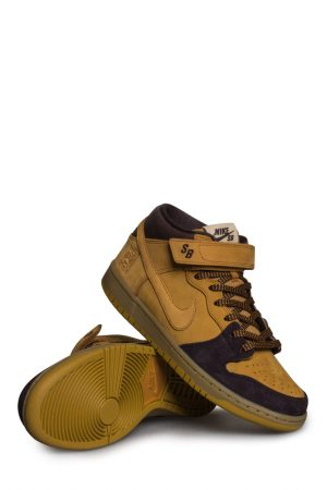 nike-sb-dunk-mid-pro-shoe-lewis-marnell-cappuccino-bronze-wheat-01