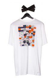 nike-sb-dunk-sb-boxes-tshirt-white-02