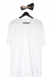 nike-sb-fb-gootie-ss-jersey-white-01